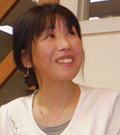 佐古友美恵